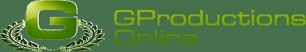 GPro-web-logo-colour